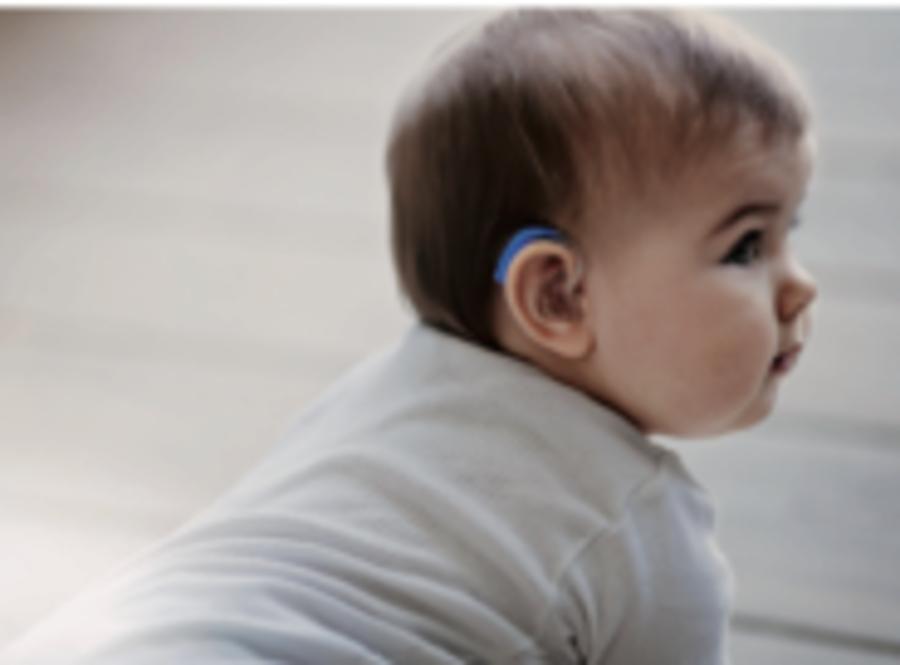 mit hörgeräten telefonieren