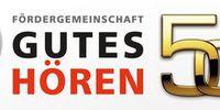 Logo FGH 50 Jahre 2016 (Logo)