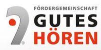 Logo FGH (Logo)