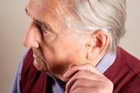 Mit Hörgeräten gegen Alzheimer bzw. Demenz vorbeugen
