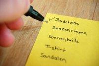 Checkliste-Sommerurlaub-Hörgeraete