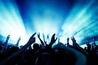 Gehörschutz_Disco_Konzert
